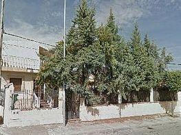 Casa rural en venta en calle San Bernabe Apostol, Arenas de San Juan