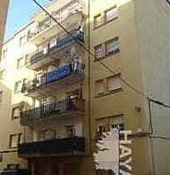 Piso en venta en calle Juan de Herrera, Palafrugell