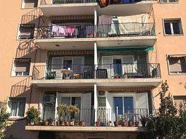 Piso en venta en calle Valencia, Figueres