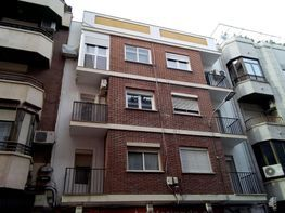 Piso en venta en calle Diego de Almagro, Centro - El Pilar en Ciudad Real