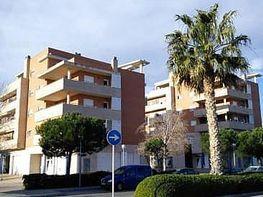 Piso en venta en calle Josep M de Sagarra, Vila-Seca