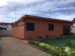 Chalet en venta en calle Sector Inglesillo, Ayamonte