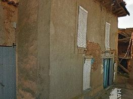 Casa adosada en venta en calle De la Ronda, Torre del Valle (La)