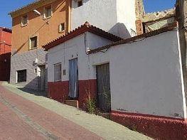 Casa rural en venta en plaza Comarca, Quinto