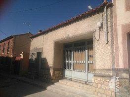 Casa rural en venta en calle Real, Saelices