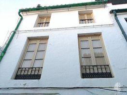 Casa adosada en venta en calle Rosales, Álora