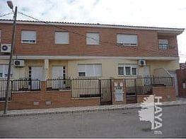 Casa adosada en venta en calle San Juan de Dios, Albacete