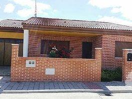 Casa rural en venta en calle Escobares, Remondo