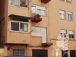 Piso en venta en calle Girona, Malgrat de Mar