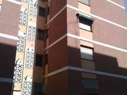 Piso en venta en calle San Lamberto, Ciudad Lineal en Madrid