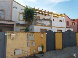 Casa adosada en venta en calle Tabla, Puebla del Río (La)