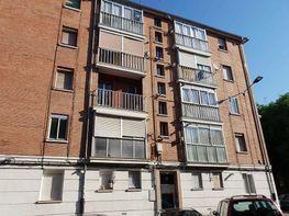 Piso en venta en calle Doctor Fleming, Valladolid