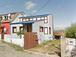 Casa adosada en venta en travesía Do Campo, Vilagarcía de Arousa