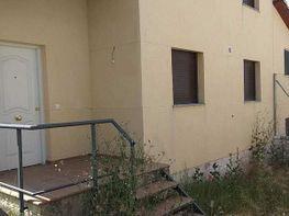 Casa adosada en venta en calle El Rosal, Ituero y Lama