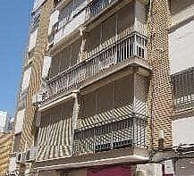 Piso en venta en calle Sta M de Gracia, Camas