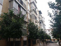 Piso en venta en calle Pamplona, Camas