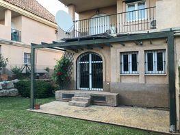 Casa adosada en venta en calle La Corona de Alcaidesa, La Alcaidesa en Línea de
