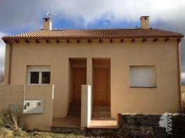 Casa adosada en venta en polígono , Torreiglesias