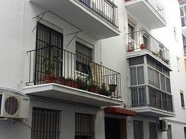 Piso en venta en calle Pedro Ximenez, Puerto de Santa María (El)