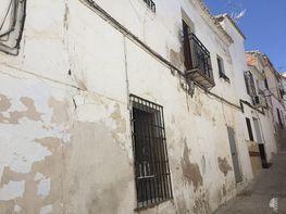 Piso en venta en calle Baja Molinos, Baena