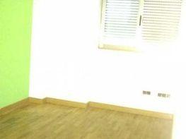 Casa adosada en venta en calle Madrid, Alcantarilla
