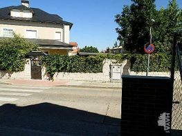 Casa rural en venta en calle Toreros, Casar (El)