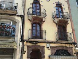Piso en venta en calle Anselm Clavé, Valls
