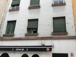 Piso en venta en calle Ramón y Cajal, Ponferrada