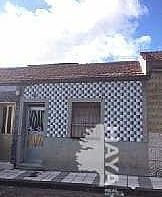 Casa rural en venta en calle San Andres, Carretera de Córdoba - Libertad en Puer