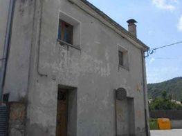 Casa rural en venta en calle Ave Maria, Santa Coloma de Farners