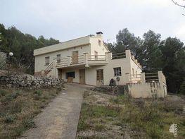 Casa rural en venta en calle Barri Les Llambardes, Torrelles de Foix