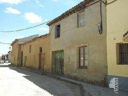 Casa rural en venta en calle Mayor Poniente, Herrín de Campos