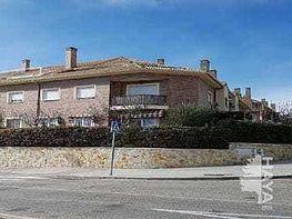 Piso en venta en calle Castilla y León, Arroyomolinos