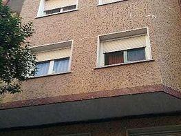 Piso en venta en calle Mont Ras, Hospitalet de Llobregat, L