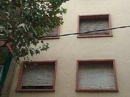 Piso en venta en calle Amadeo Vives, Hospitalet de Llobregat, L