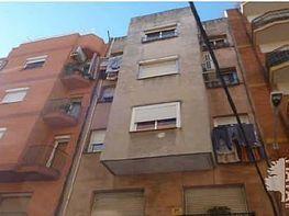 Piso en venta en calle Pau Sans, Hospitalet de Llobregat, L
