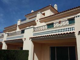 Casa adosada en venta en urbanización Puente Esuri, Ayamonte