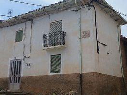 Piso en venta en calle Soledad, Alija del Infantado