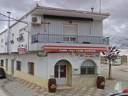 Piso en venta en calle Carretas, Villarrobledo