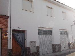 Piso en venta en calle Rio Guadalquivir, Quintanar de la Orden