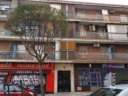 Piso en venta en calle Puerto de Corlite, Puente de Vallecas en Madrid