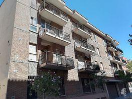 Piso en venta en calle Capitán Blanco Argibay, Valdeacederas en Madrid