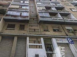 Piso en venta en calle Antonio Aulestia Pijoan, Reus