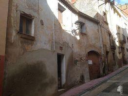 Casa rural en venta en calle Costa, Constantí