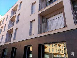 Piso en venta en calle Paborde, Valls