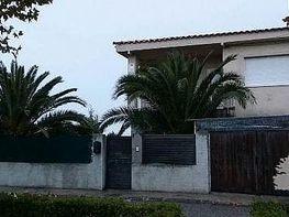 Casa rural en venta en calle Ibiza, Camarena