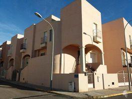 Casa adosada en venta en calle Plutón, Almería