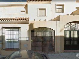 Casa adosada en venta en calle Séneca, Puebla del Río (La)