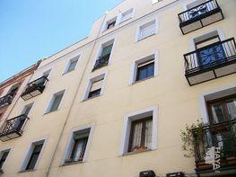 Piso en venta en calle Sombrerete, Centro en Madrid