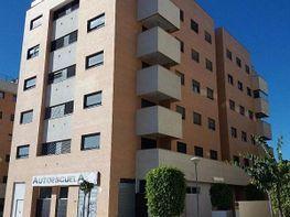 Piso en venta en calle De la Filosofía, Nuevo Bulevar en Mairena del Aljarafe